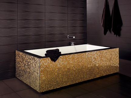 gold-tile-dune-high-end-5.jpg