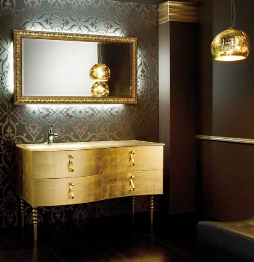 gorgeous bathroom vanities arte bagno veneta 7