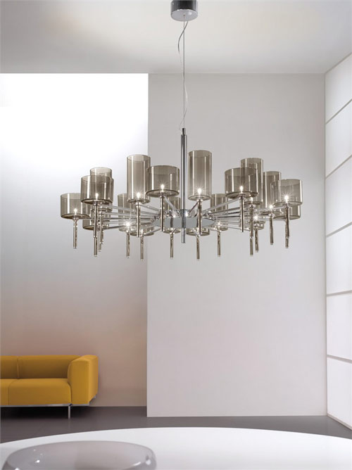 gorgeous-spillray-collection-lighting-axo-light-13.jpg