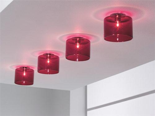 gorgeous spillray collection lighting axo light 7