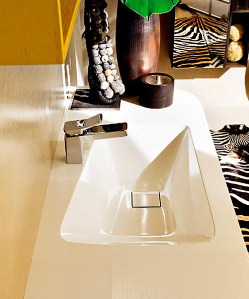 gorgeous-yellow-bathroom-vanity-cerasa-suede-2.jpg