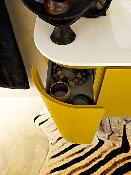 gorgeous-yellow-bathroom-vanity-cerasa-suede-3.jpg