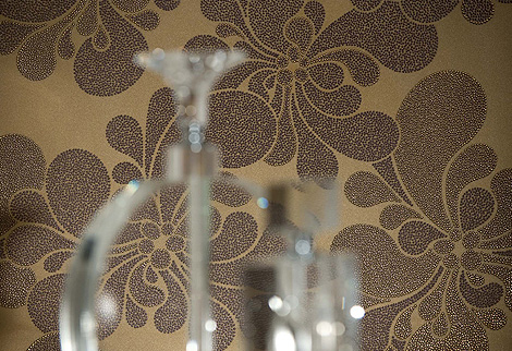 graniti-fiandre-gold-decorative-tiles-7.jpg