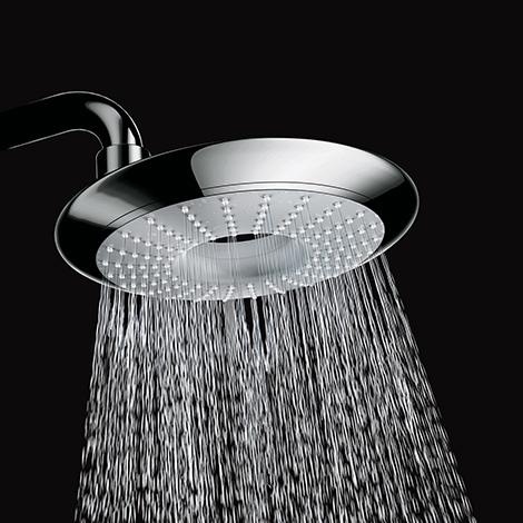 grohe-icon-showerhead.jpg