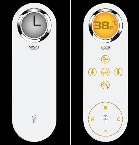 grohe-ondus-control.jpg