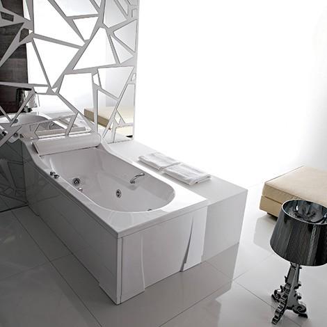 gruppo-treesse-bathtub-alba-3.jpg