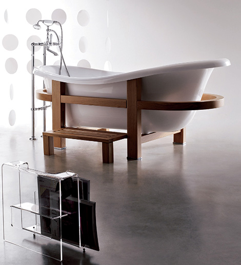 gruppo-treesse-bathtub-epoca-one-top.jpg