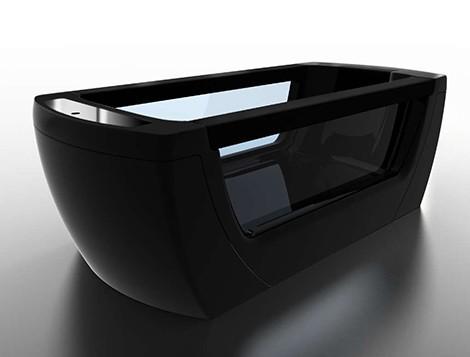 gruppo-treesse-bathtub-spa-vision-freestandig.jpg