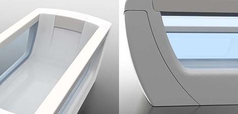 gruppo-treesse-bathtub-spa-vision-transparent.jpg