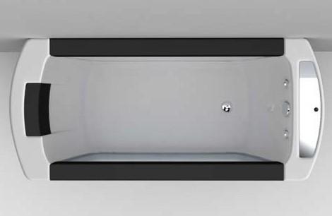 gruppo-treesse-bathtub-spa-vision-wall.jpg
