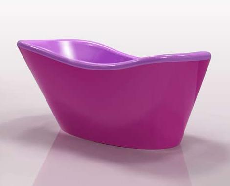 gruppo-treesse-custom-bathtub-nina-cherry.jpg