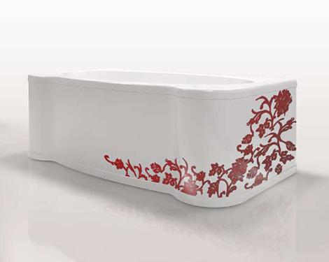 gruppo-treesse-custom-bathtub-nly-oriente.jpg