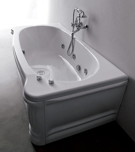 gruppo-treesse-skirted-bathtub-new-classic-2.jpg