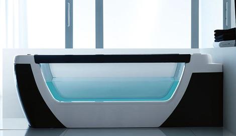 gruppotreesse-see-through-bathtub-1.jpg