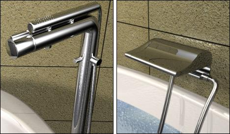 gs-north-america-smooth-waterfall-sweap-tub-filler.jpg