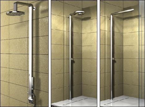 gs-north-america-stream-showers.jpg