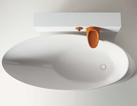 gsg-funky-faucets-2.jpg