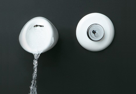 gsg-funky-faucets-4.jpg