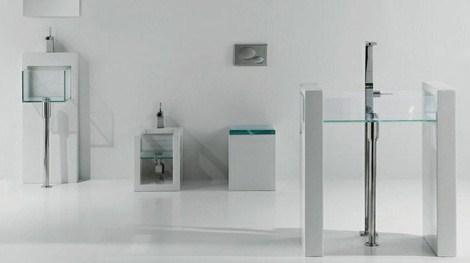gsg-glass-bathroom-suites-1.jpg