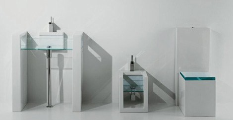 gsg-glass-bathroom-suites-2.jpg