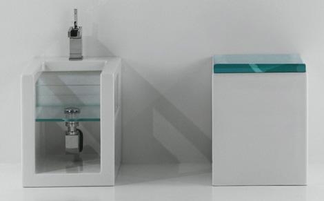 gsg-glass-bathroom-suites-3.jpg