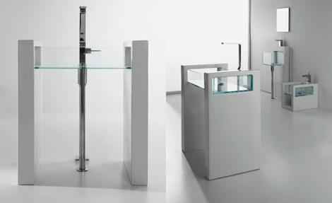 gsg-glass-bathroom-suites-5.jpg