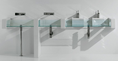 gsg-glass-bathroom-suites-6.jpg