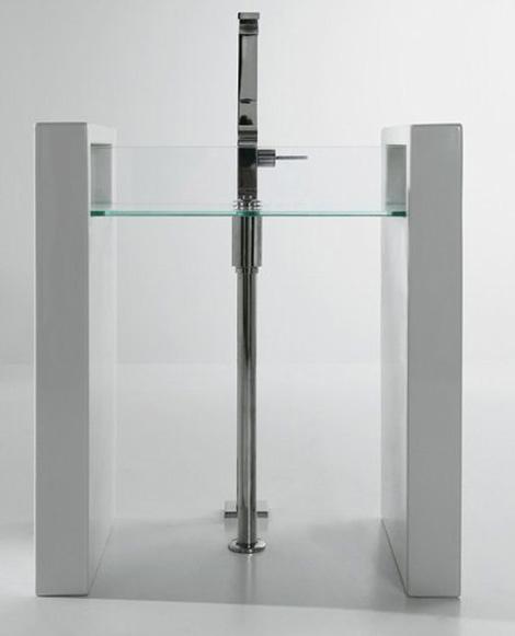 gsg-glass-bathroom-suites-8.jpg