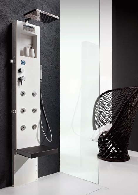 hafro-shower-rigenera-1.jpg