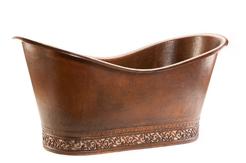 hammered-bathtub-premier-copper-products-1.jpg
