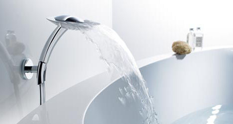 hansa2day-tub-hand-shower.jpg