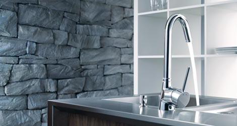 hansadesigno-faucet-4.jpg