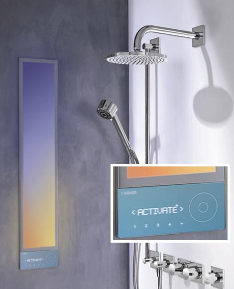 hansaforsenses-bathroom-therapy-system-3.jpg