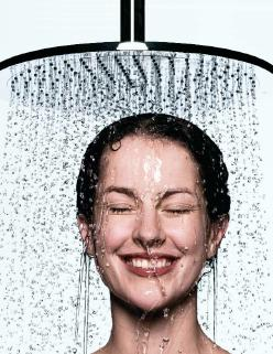 hansgrohe-downpour-air-royale-14in-showerhead
