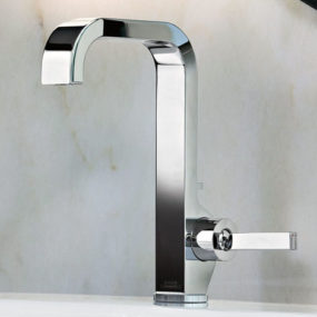 New Bathroom Faucets by Hansgrohe – new faucet additions to Axor Citterio collection