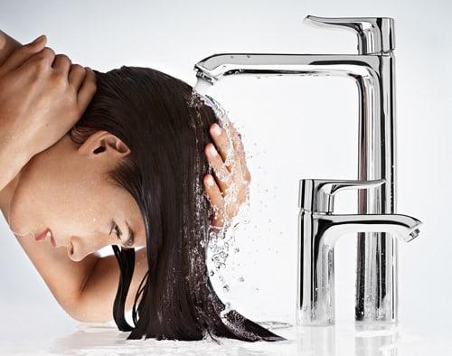 hansgrohe-metris-faucet-line-3.jpg