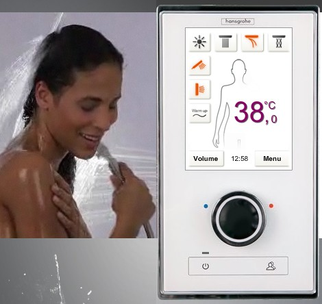 hansgrohe-rainbrain-smart-shower-2.jpg