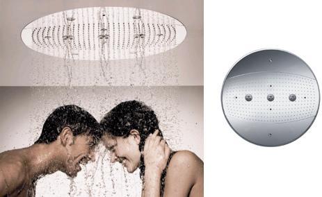 hansgrohe-raindance-rainmaker-showerhead.jpg