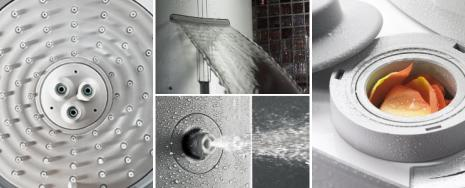 hansgrohe-wellspring-115-steam-shower-options.jpg