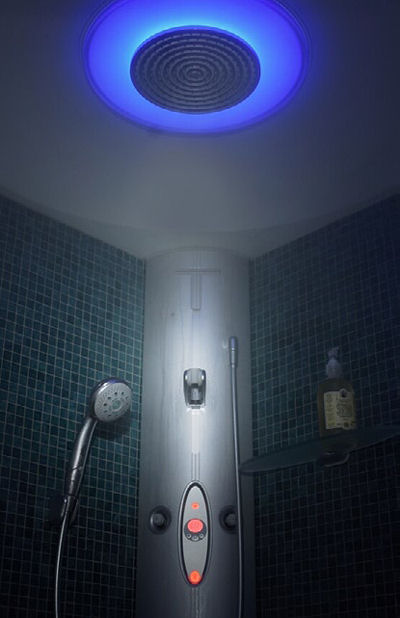 hansgrohe-wellspring-steam-shower.jpg
