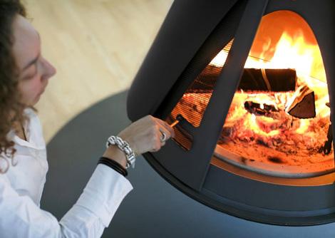 harrie-leenders-hanging-stoves-3.jpg