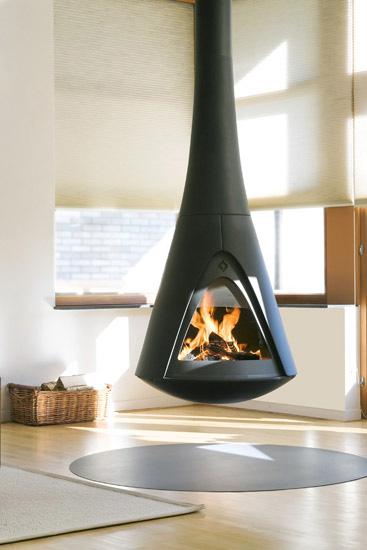 harrie-leenders-hanging-stoves-4.jpg