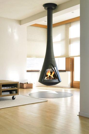 harrie-leenders-hanging-stoves-5.jpg