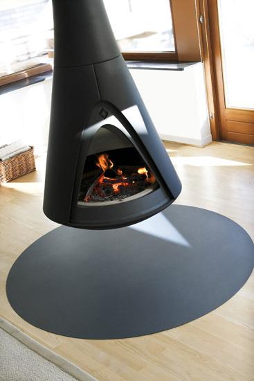 harrie-leenders-hanging-stoves-6.jpg