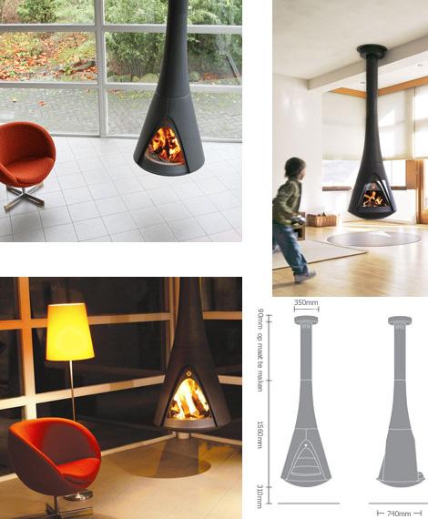 harrie-leenders-hanging-stoves-7.jpg