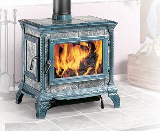 hearthstone stoves heritage woodstove Woodburning Stove from Hearthstone Stoves   the Heritage woodstove