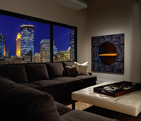 heatnglo-fireplace-solaris-living-room.jpg