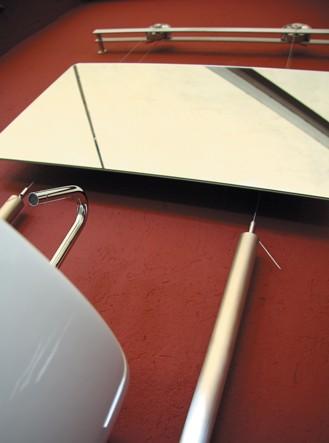hegowaterdesign-mirrors-alladole-3.jpg