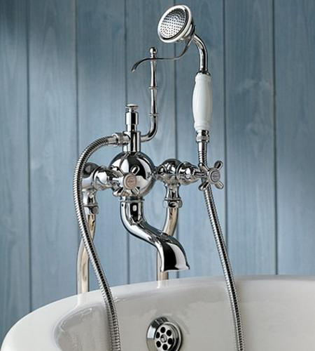 herbeau-royale-3030-exposed-tub-shower-mixer-deck.jpg