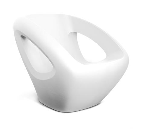 high-style-versatile-seaser-chair-lonc-1.jpg
